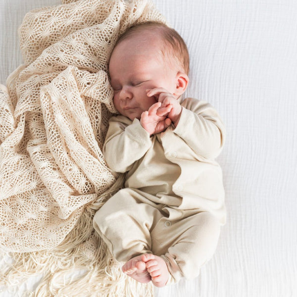 sleeping-newborn-baby-boy-pinterst-baby-goals