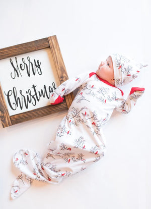 christmas baby coming home outfit, winter coming home outfit