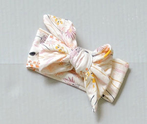 handmade-baby-head-wrap-bow-for-girls-newborn-outfits