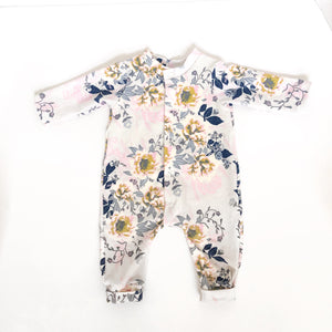 baby-s-first-outfit-snap-front-romper-charlie-and-will-handmade-infant-gifts