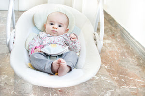 Baby Equipment: Necessity or Potentially Harmful