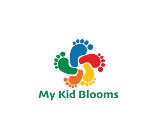 My Kid Blooms, LLC
