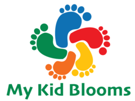 bloom-logo