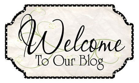 Welcome To The Wonderful World of Trendi! Fashion! Blogs!