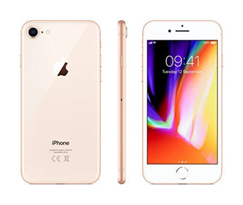"Apple iPhone 8 4.7"", Fully Unlocked. - Trendi Fashions Boutique"