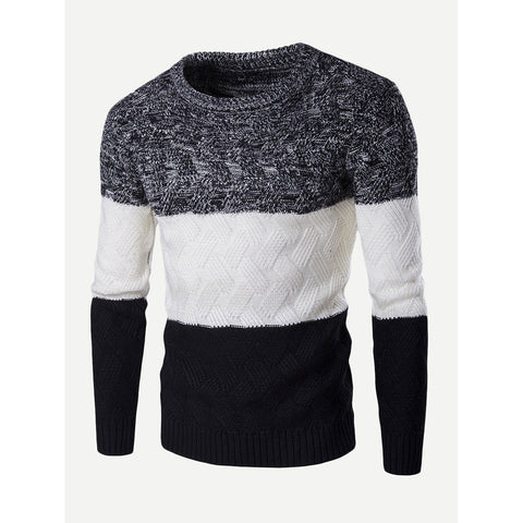 Ethan Sweater - Trendi Fashions Boutique