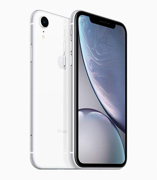 "Apple iPhone XR, Fully Unlocked 6.1"" - Trendi Fashions Boutique"