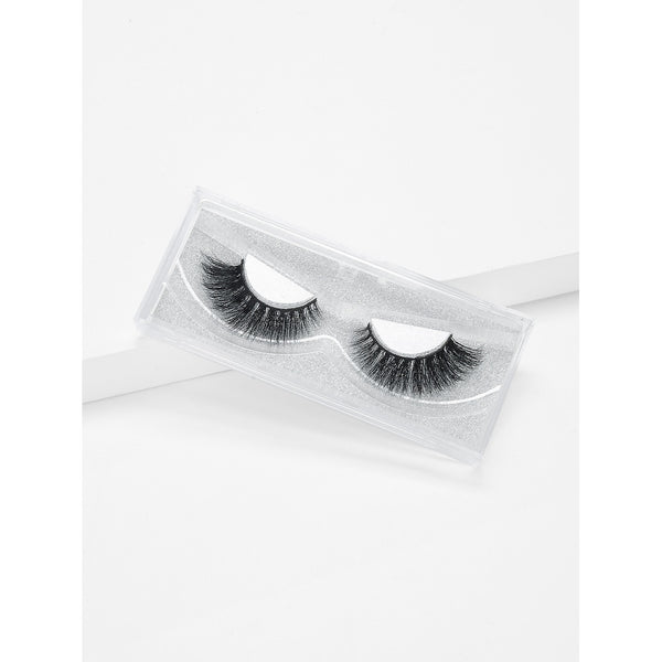 Density Lashes - Trendi Fashions Boutique
