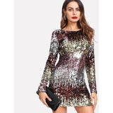 Sparkle Away - Trendi Fashions Boutique