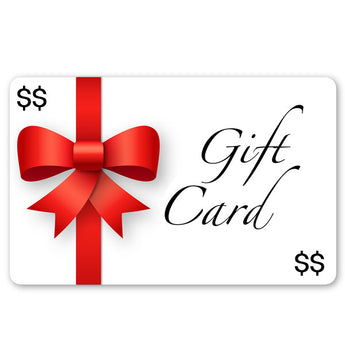 Trendi Fashions Boutique Gift Card
