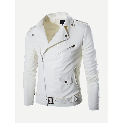 Isaac Jacket - Trendi Fashions Boutique