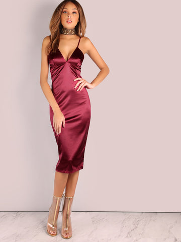 Wine Flavored - Trendi Fashions Boutique