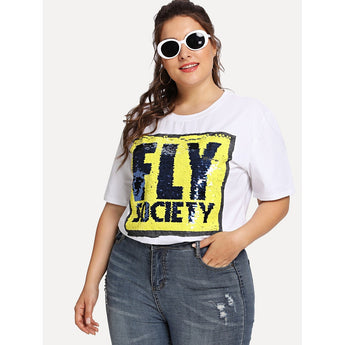 Fly Society - Trendi Fashions Boutique