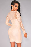 Ashanti - Trendi Fashions Boutique