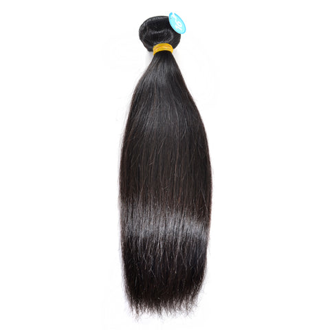 Brazilian Straight One Bundle - Trendi Fashions Boutique