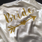 Bride Tribe - Trendi Fashions Boutique