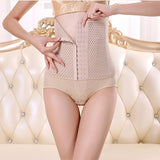 Sculpting Belt Shapewear - Trendi Fashions Boutique