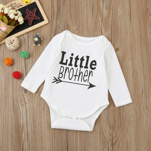 Little Brother - www-trendifashionsboutique-com