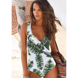 Take Me On Vacation - Trendi Fashions Boutique