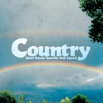 Country - CD