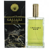 Caesars Man 4 Oz Cologne Sp