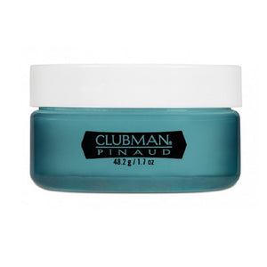 Clubman Pinaud Medium Hold Pomade 1.7 Oz