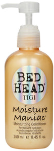 TIGI Bed Head Moist Maniac Conditioner 8.45Oz