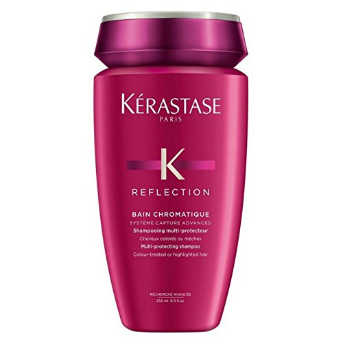 Kerastase Reflect Chromat Shampoo 8.5 Oz