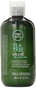 Paul Mitchel Tea Tree Special Conditioner 10.14