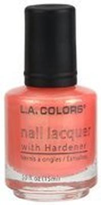 La Colors Nl Lacq Nectar