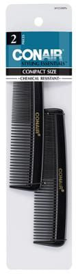 Comb Pocket Rubber