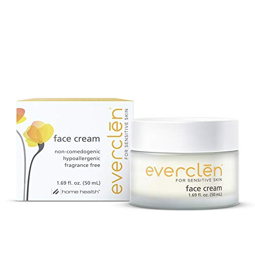 Home Health Evercl¯en® Face Cream