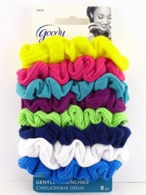 Scrunchie Thermal