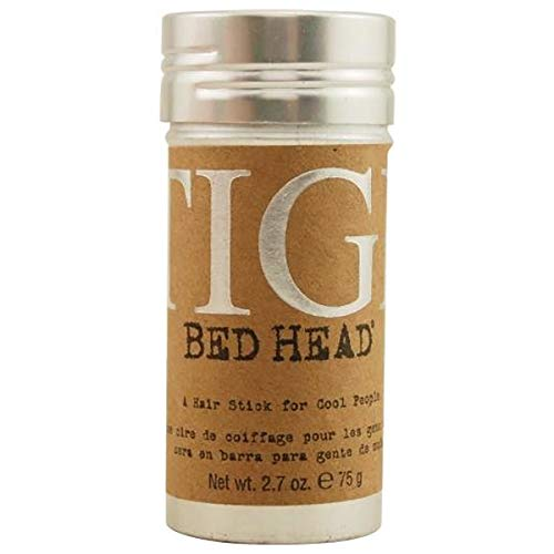 TIGI Bed Head Hair Stick 2.7 Oz
