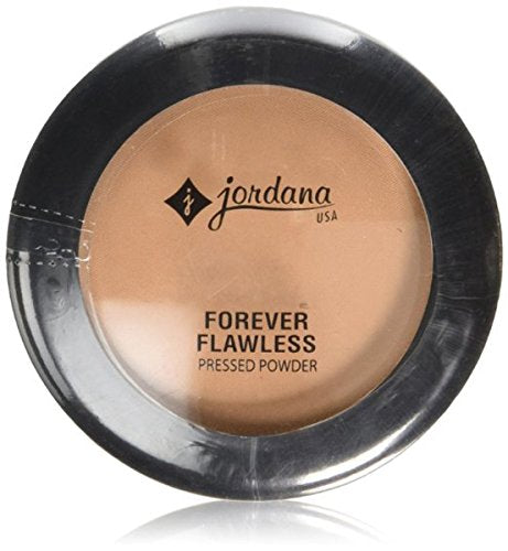 Forever Flawless Pwd Warm Sand