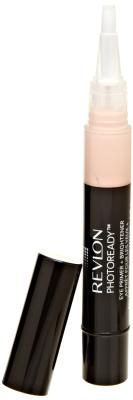 Photoready Eye Brighter Primer
