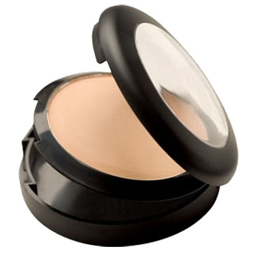 Forever Flawless Pwd Nude Bge