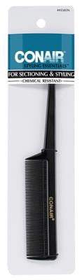 Comb Rubber Taper