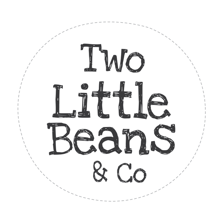 Two Little Beans & Co.