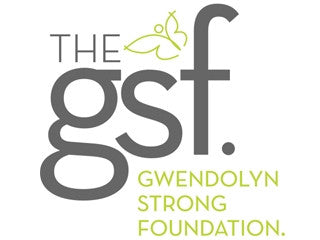 The Gwendolyn Strong Foundation
