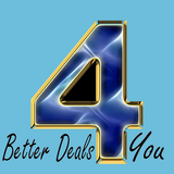 Better Deals 4 You