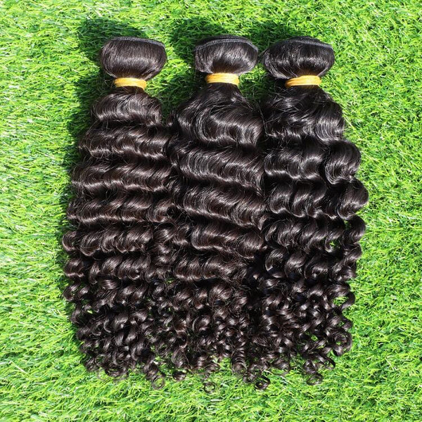 "Deep Wave Bundles (12""-28"")"