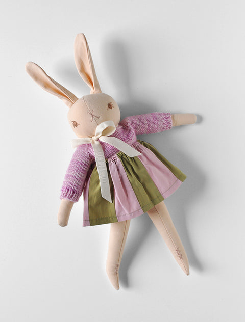 PDC Medium Rabbit- Betsy