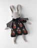 PDC Cream Large Rabbit- LOTTIE