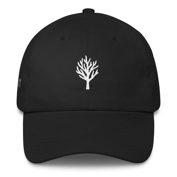Tree Cap (Special Edition) - FT 1 1 Project – Finer Things dbc6f991aff