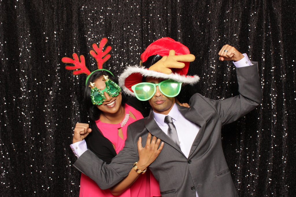 Florida Medical Clinic - Holiday Party