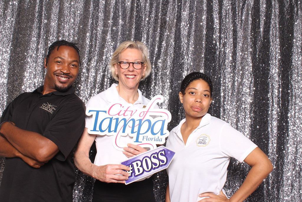City of Tampa - Community Resource Fair
