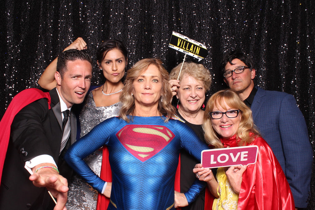 Florida Medical Clinic Foundation of Caring - Be Someone's Super Hero!