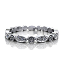 Lillian Eternity Band