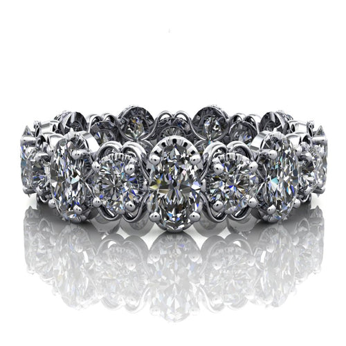 Kathleen Eternity Band